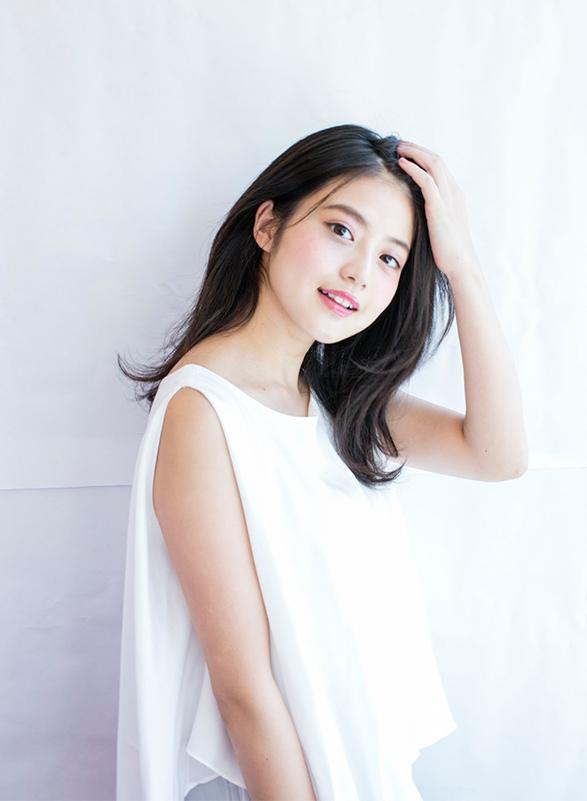 《月9》ドラマ【民衆の敵】デリ嬢・莉子(りこ)役は誰?