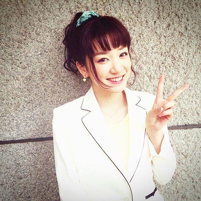映画『ミックス。』小笠原愛莉(おがさわらあいり)役の女優は誰?永野芽郁