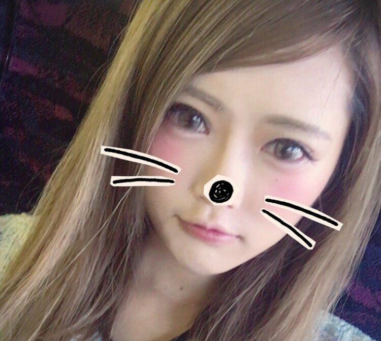 【モニタリング】大食いの女の子は誰?大森砂奈がかわいい!