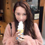 Niki(ニキ)こと丹羽仁希の歯並びが悪い?|CM