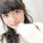 【ワイドナ高校生】井上咲楽(いのうえさくら)の眉毛は両津勘吉?