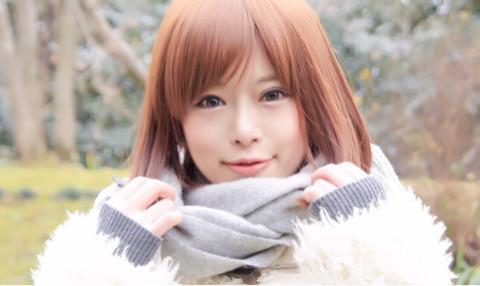 【大食い女の子】大森砂奈Wiki風プロフィール