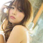 【みなおか】ゲストの泉里香(いずみりか)がかわいい!本名は?