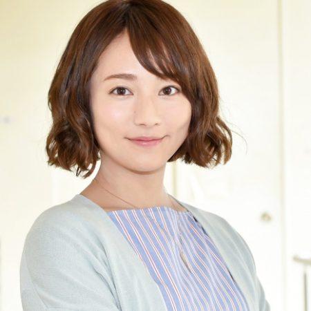 木村文乃は結婚してる?